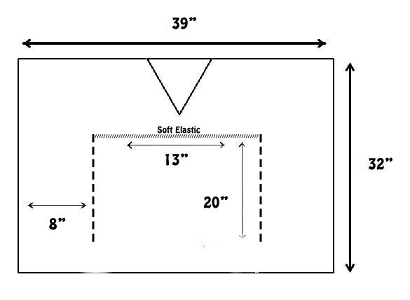 kaftan-withelastic-measurement.jpg